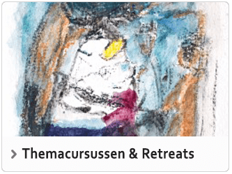 ameg-themacursussen-retreats